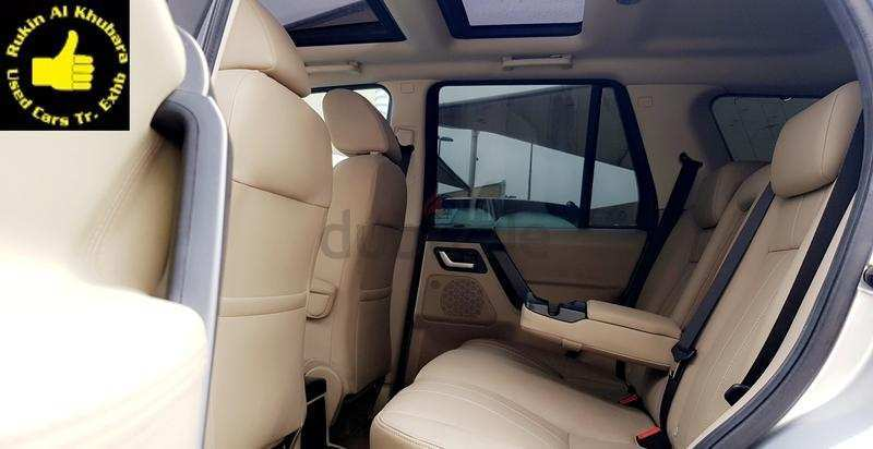 72 The Best 2020 Land Rover Lr2 Pictures