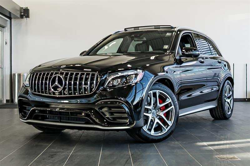 72 The Best Mercedes Glc Pricing