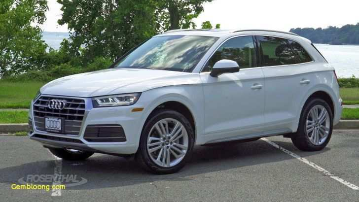 73 A 2020 Audi Q5 Suv Ratings