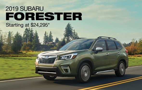 73 A Tribeca Subaru 2019 Prices