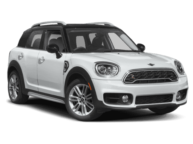 73 All New 2019 Mini Countryman Price Design And Review