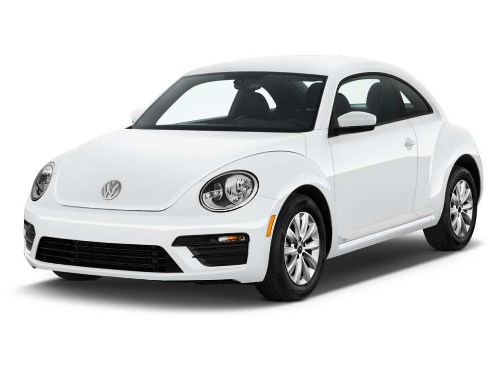 73 All New 2019 Vw Beetle Dune Release Date And Concept
