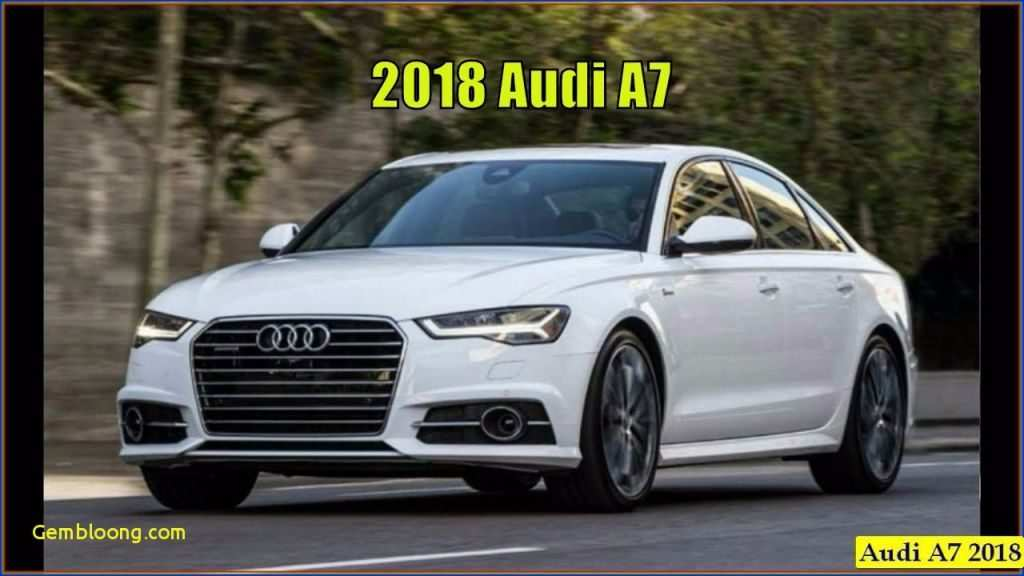 73 All New 2020 Audi Q8Quotes Review And Release Date