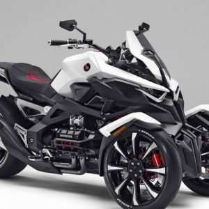 73 All New Honda Dream 2020 Performance And New Engine