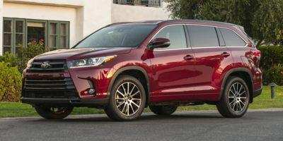 73 All New New Toyota 2019 Models Price Design And Review