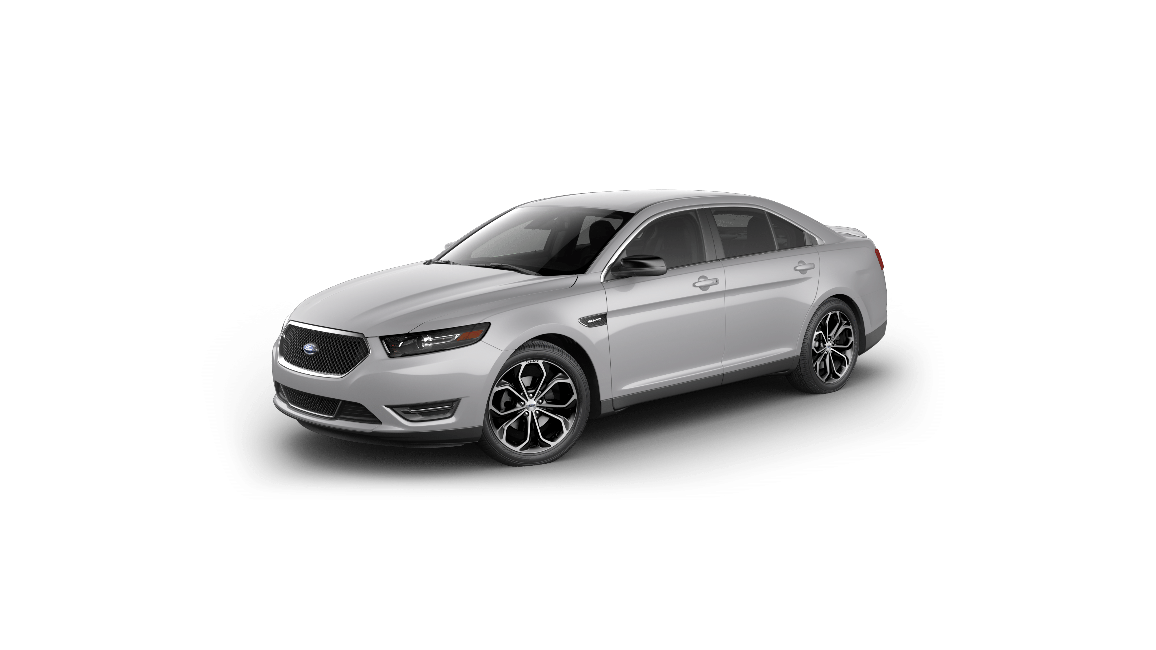 73 Best 2019 Ford Taurus Sho Review And Release Date