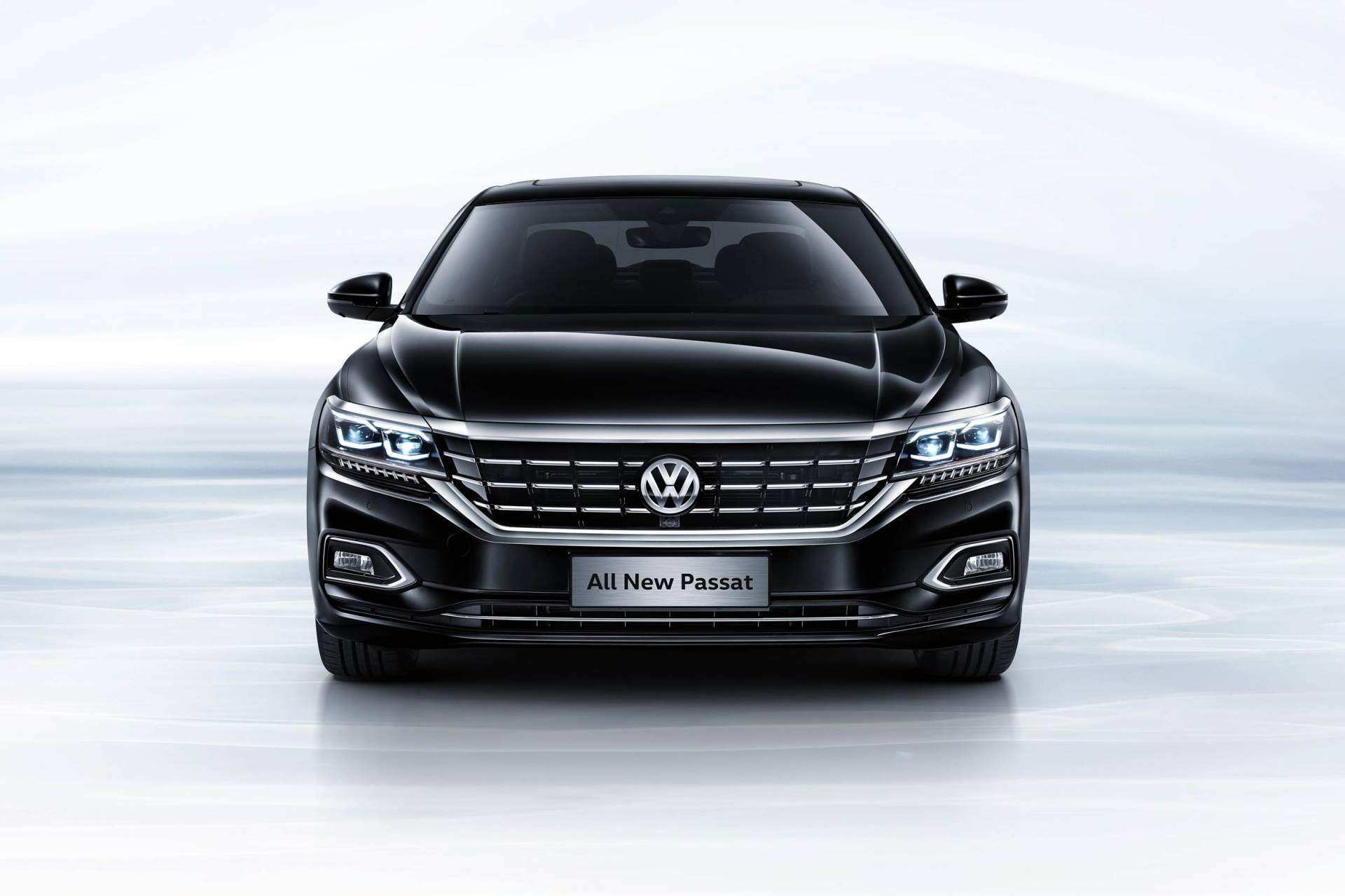 73 Best 2019 The Next Generation VW Cc Redesign