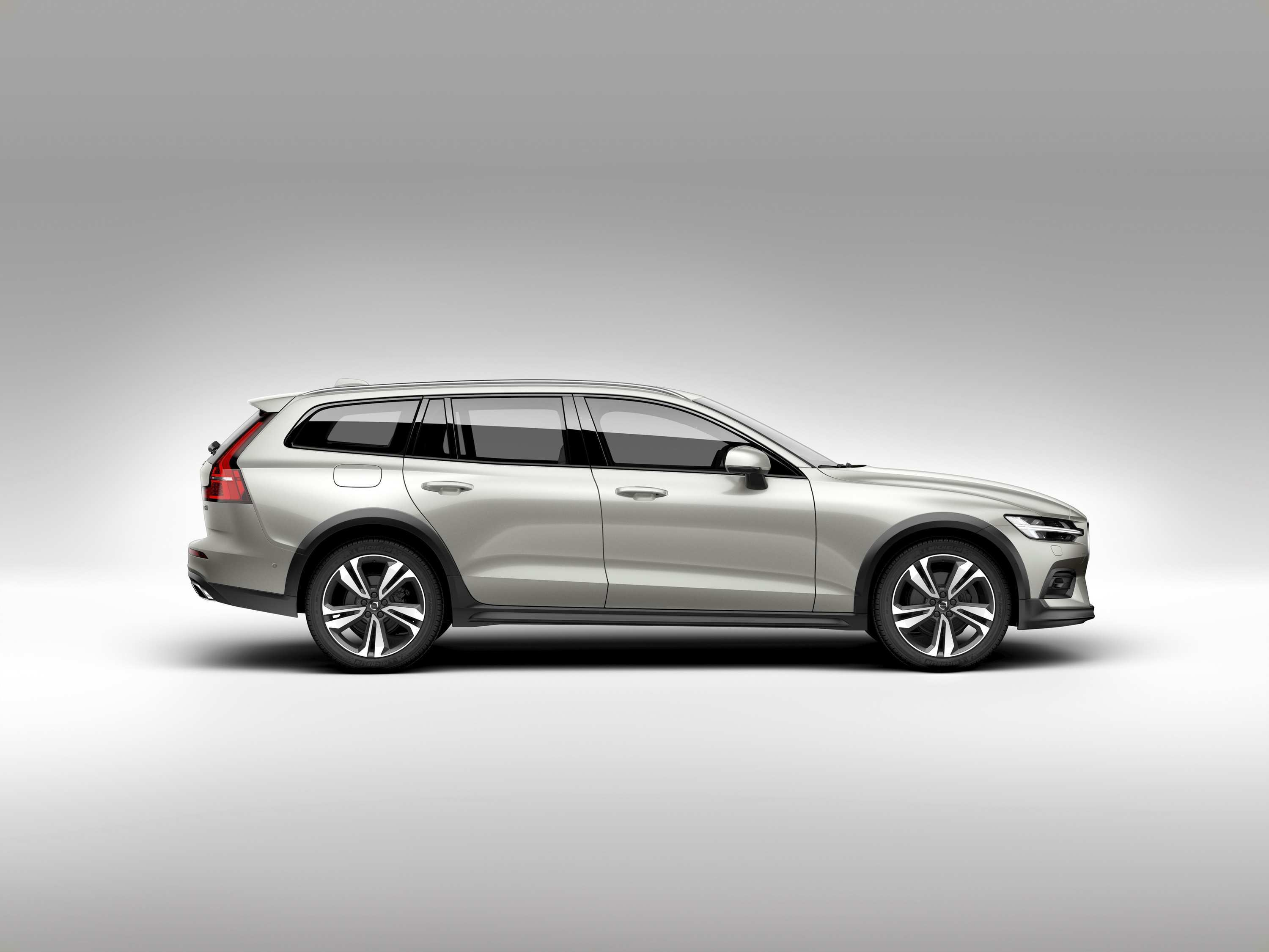 73 Best 2019 Volvo Xc70 Wagon Prices