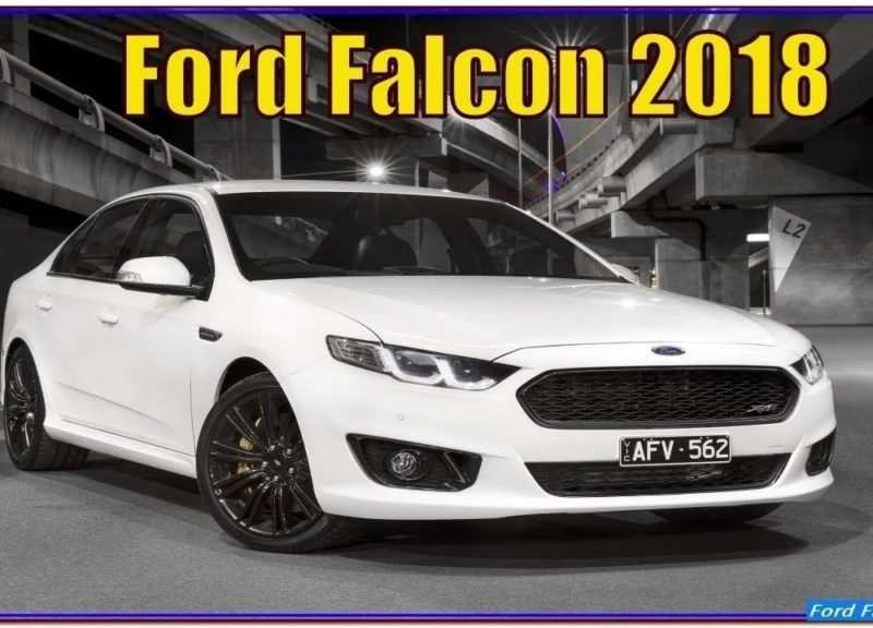 73 best 2020 ford falcon xr8 gt spesification  review
