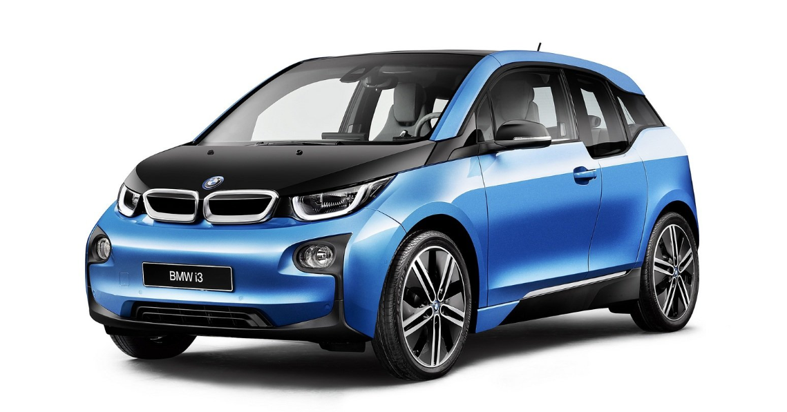 73 Best BMW I3 2020 Release Date Configurations