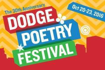 73 Best Dodge Poetry Festival 2020 Images