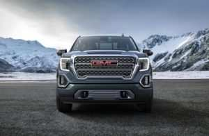 73 Best GMC Suburban 2020 Photos