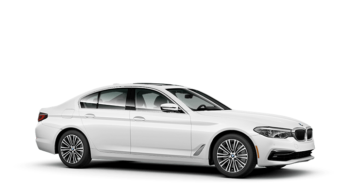 73 New 2019 BMW 5 Series Wallpaper