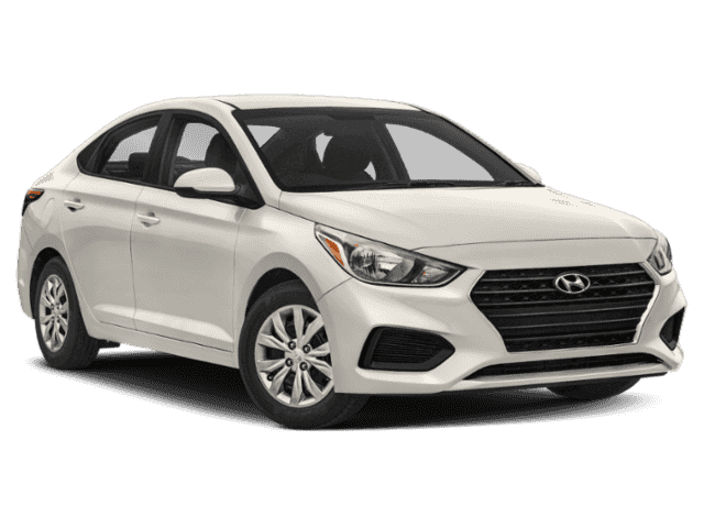 73 New 2019 Hyundai Accent Wallpaper