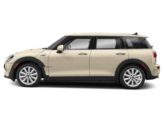 73 New 2019 Mini Cooper Clubman Pictures
