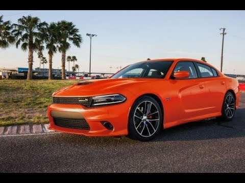 73 New Dodge Demon 2020 Engine