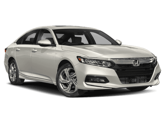 73 The 2019 Honda Accord Coupe New Concept