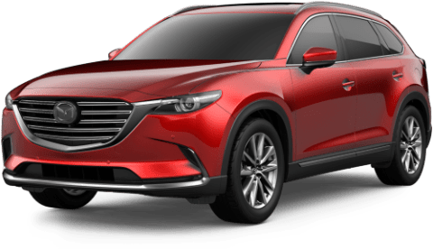 73 The 2019 Mazda Cx 9 Reviews