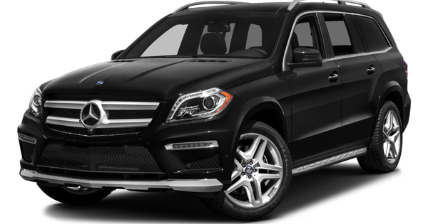 73 The 2019 Mercedes Gl Class Redesign And Review
