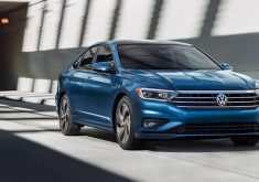 2019 Volkswagen Jetta Vs Honda Civic