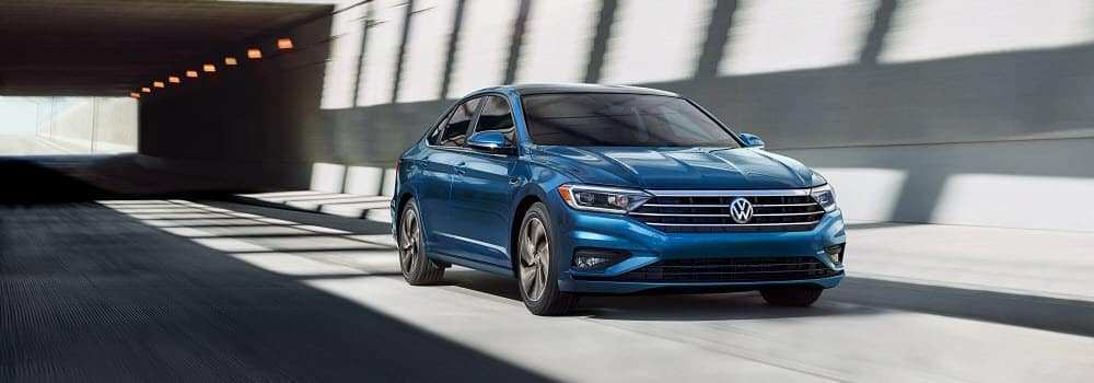73 The 2019 Volkswagen Jetta Vs Honda Civic Overview
