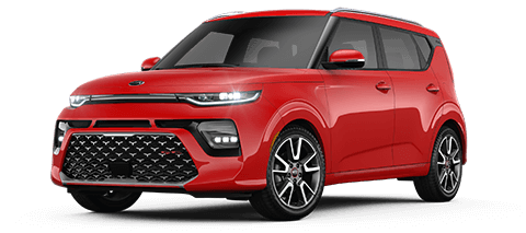 73 The 2020 Kia Soul Brochure Price And Release Date