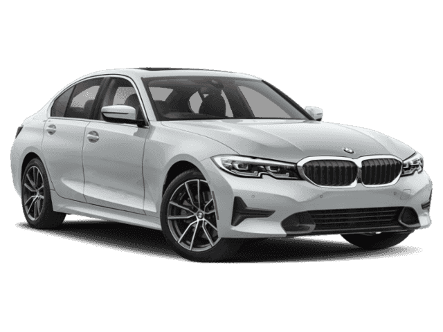 73 The Best 2019 BMW M5 Xdrive Awd Images