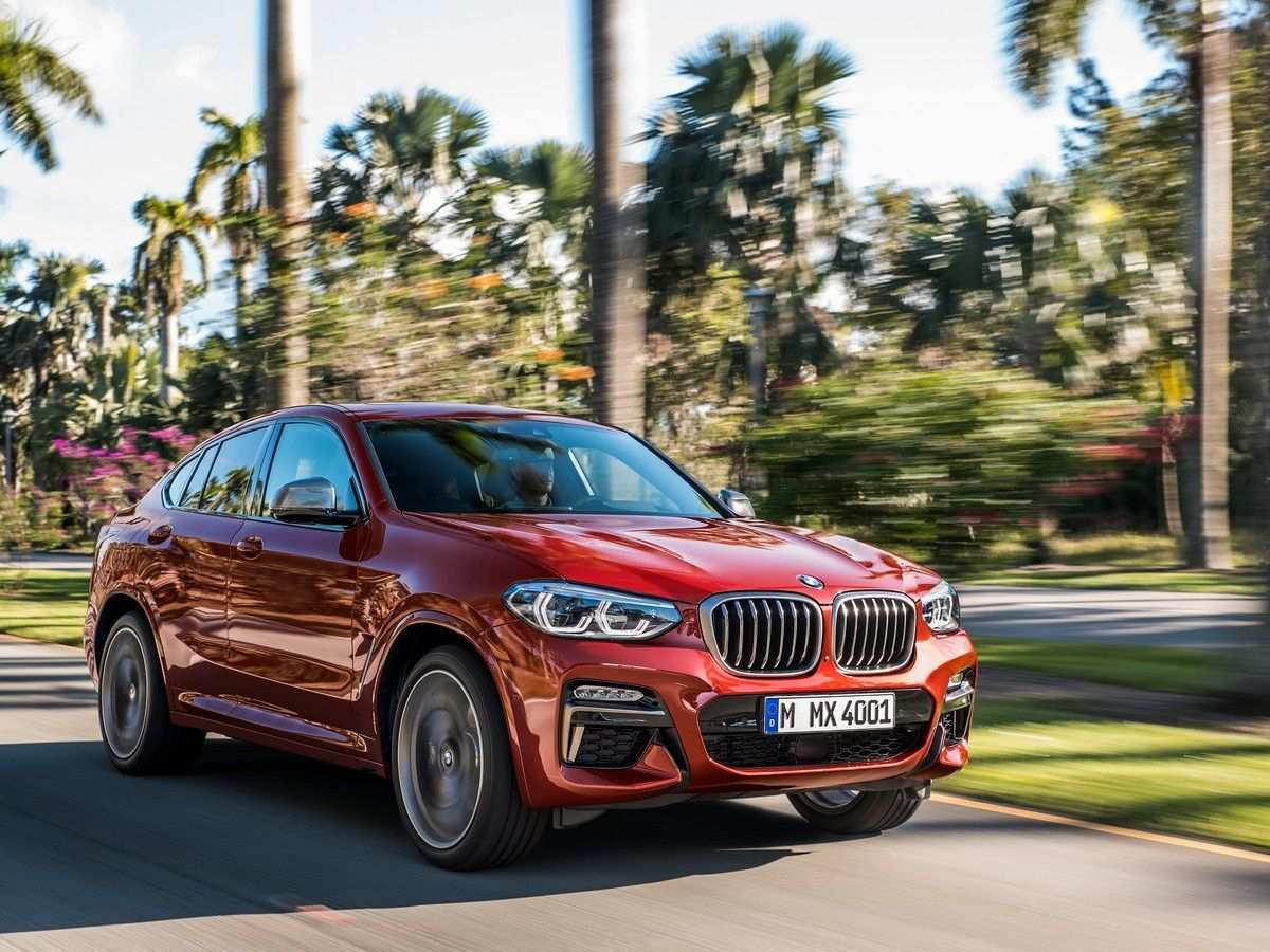 73 The Best 2019 Bmw Sierra Engines Configurations