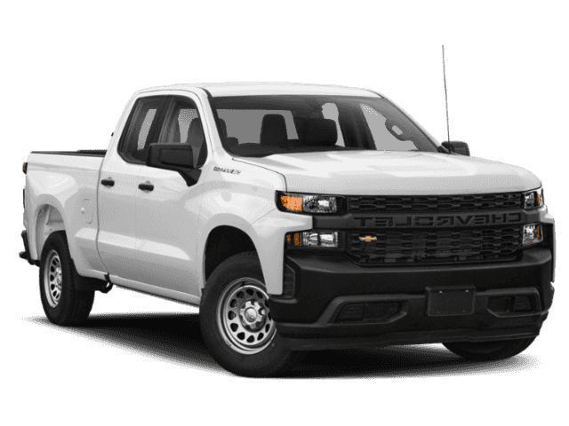 73 The Best 2019 Chevrolet Silverado Redesign And Review