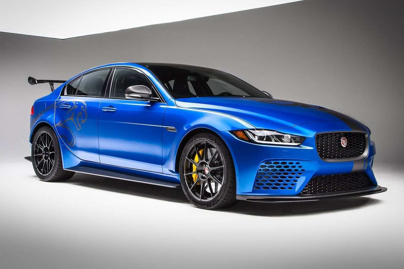 73 The Best 2019 Jaguar Project 8 Prices