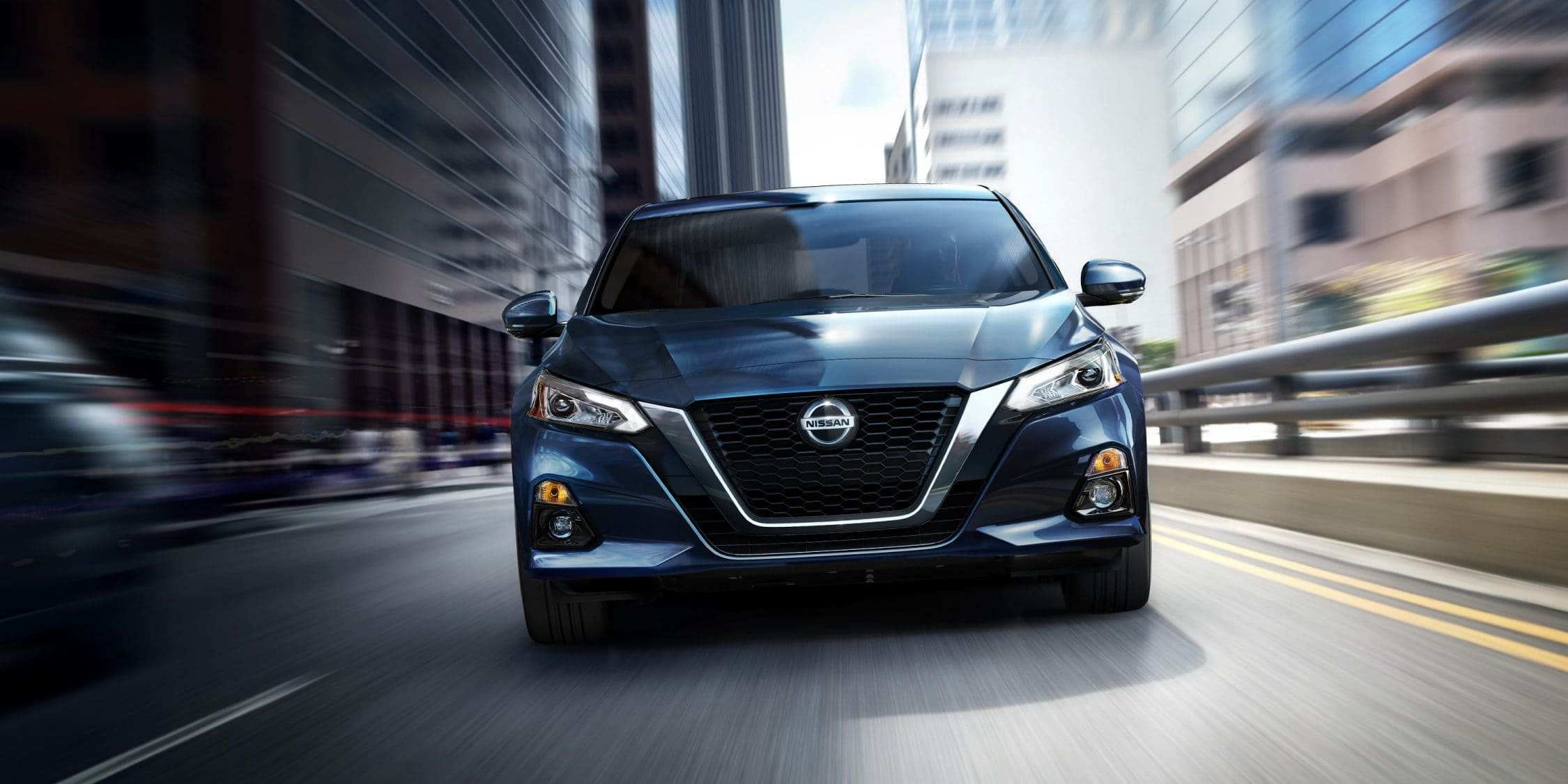 73 The Best 2019 Nissan Altima Engine Pictures