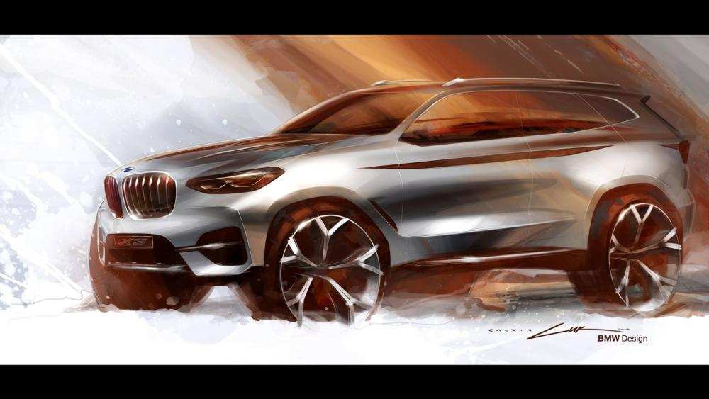 73 The Best BMW Elbil 2020 Overview