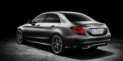 73 The Best C250 Mercedes 2019 Price And Release Date