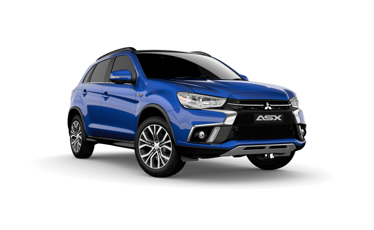 73 The Best Mitsubishi Asx Release Date And Concept