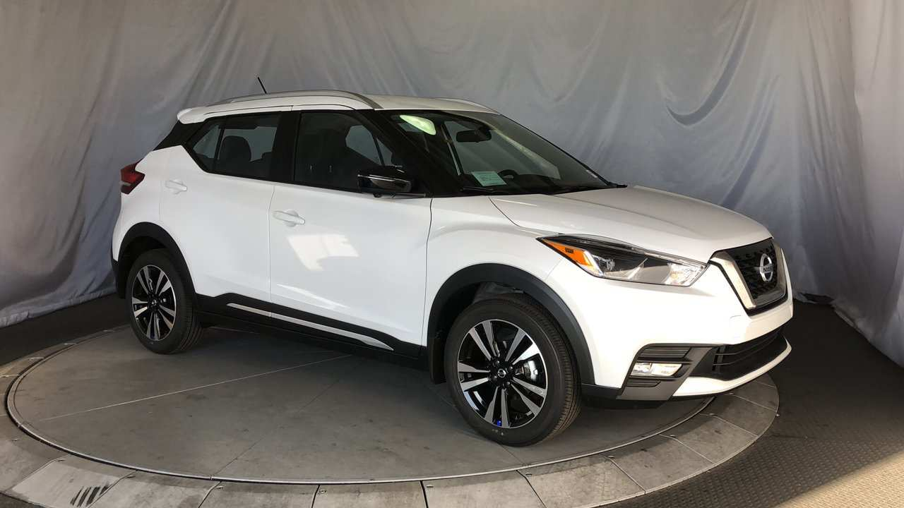 73 The Best Nissan Kicks 2019 Mexico Reviews