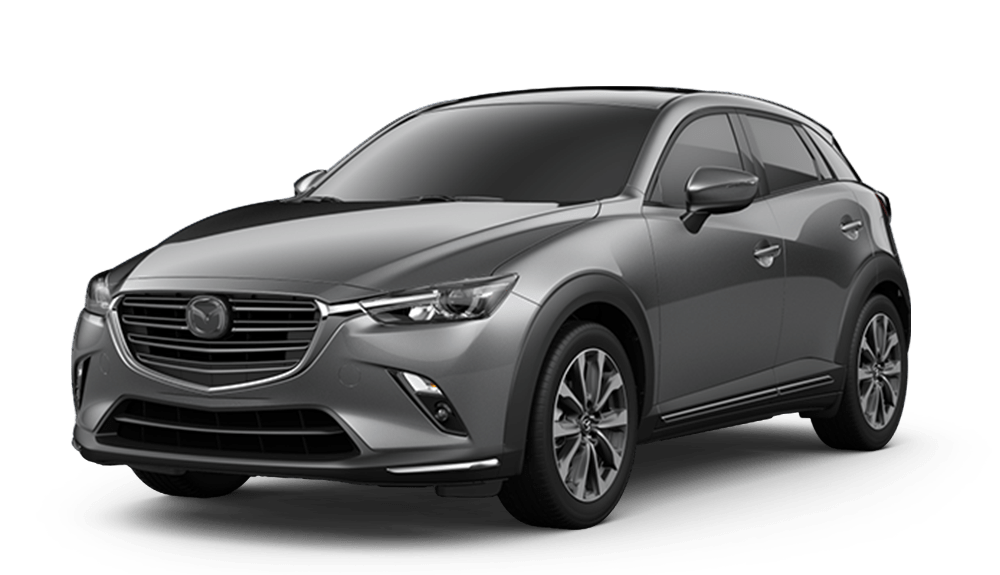 73 The Best Precio Del Mazda 2019 Spy Shoot