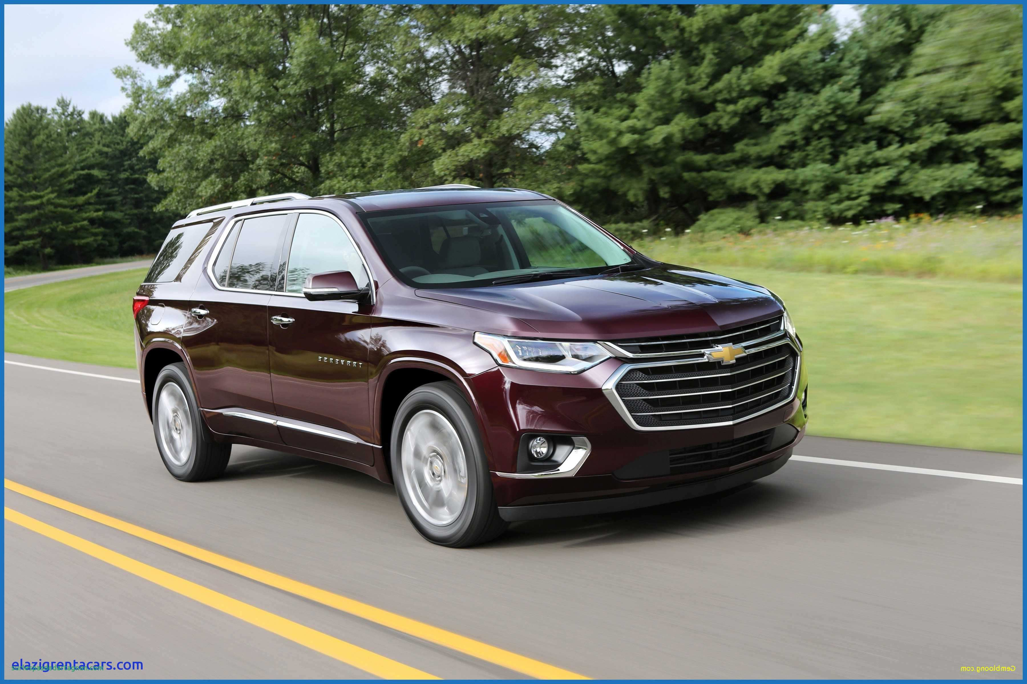 74 A 2020 Chevy Tahoe Z71 Ss Reviews