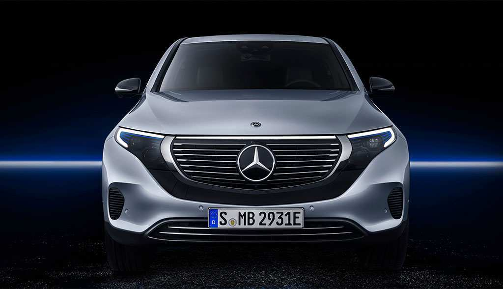 74 A Eqc Mercedes 2019 Style
