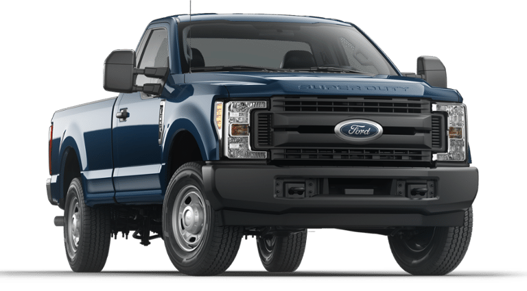74 All New 2019 Ford Super Duty Performance And New Engine
