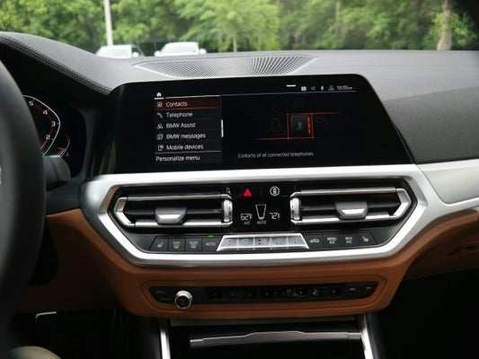 74 All New 2020 BMW 3 Series Price Design And Review