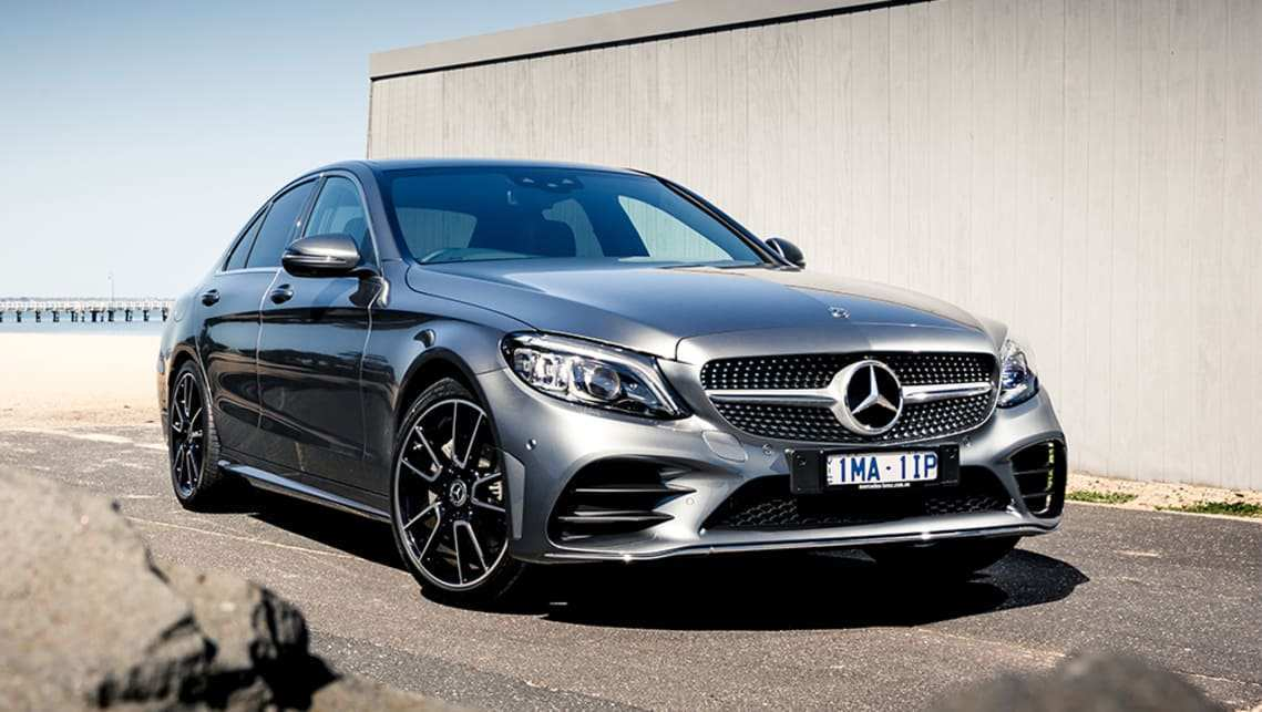 74 All New C250 Mercedes 2019 Prices