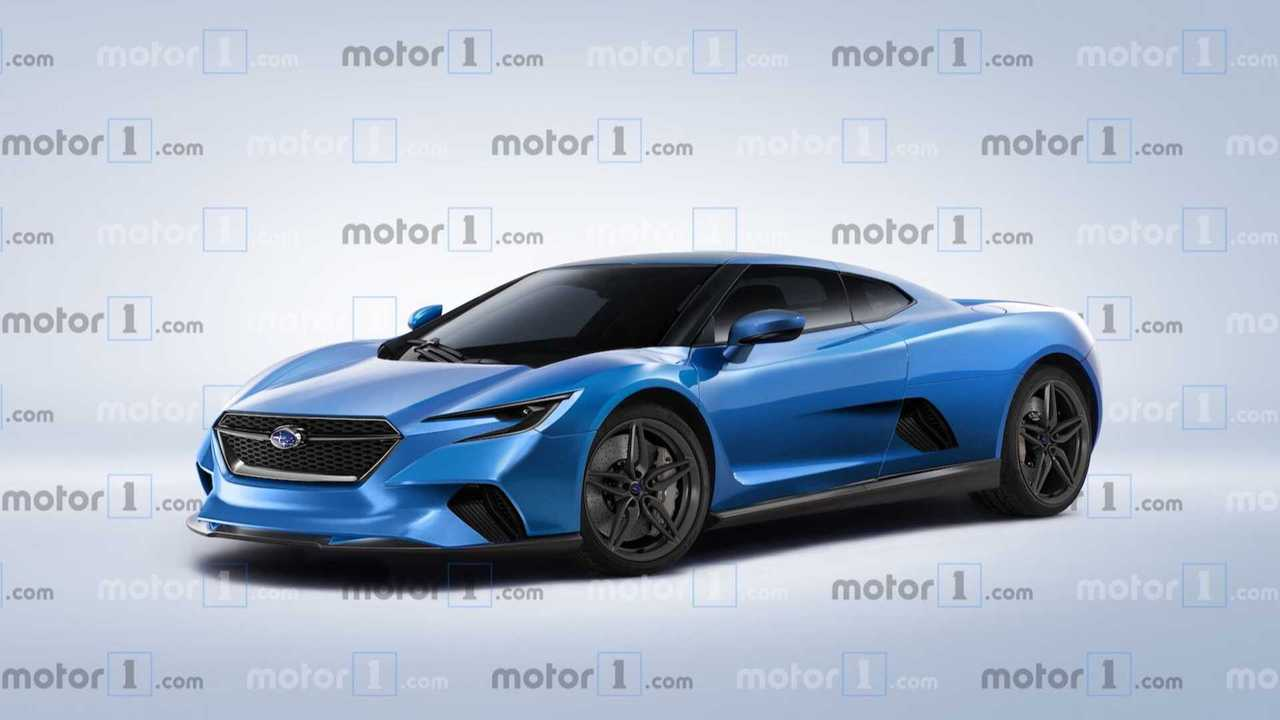 74 All New Honda Sports Car 2020 Pricing
