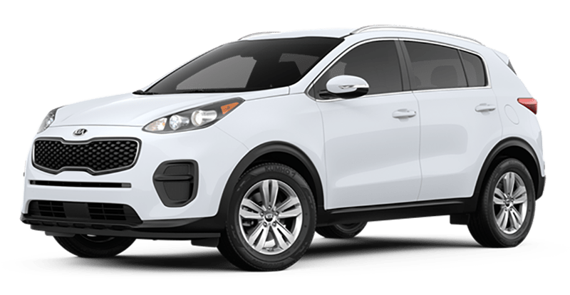 74 All New Kia Sorento 2019 White Review And Release Date