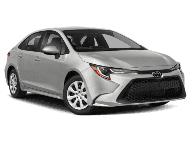 74 All New Toyota Egypt Corolla 2020 New Model And Performance