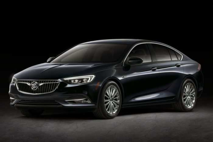 74 Best 2019 All Buick Verano Price Design And Review