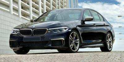 74 Best 2019 BMW 550I Engine