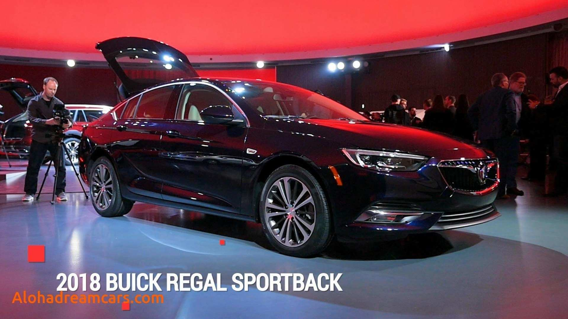 74 Best 2019 Buick Grand National Gnxprice Spesification