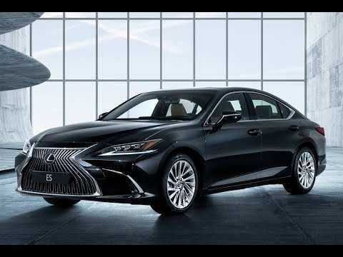 74 Best 2019 Lexus IS 250 Photos