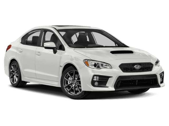 74 Best 2019 Subaru Impreza Wrx First Drive
