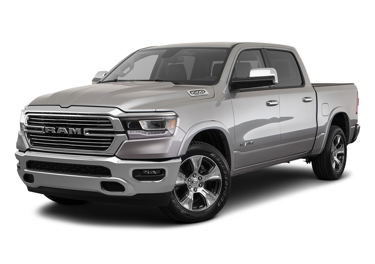 74 Best 2020 Dodge Ram For Sale Research New